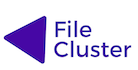 File Cluster